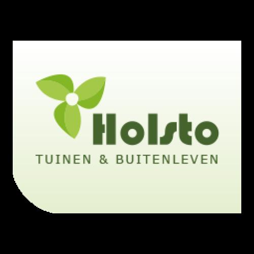 Holsto logo