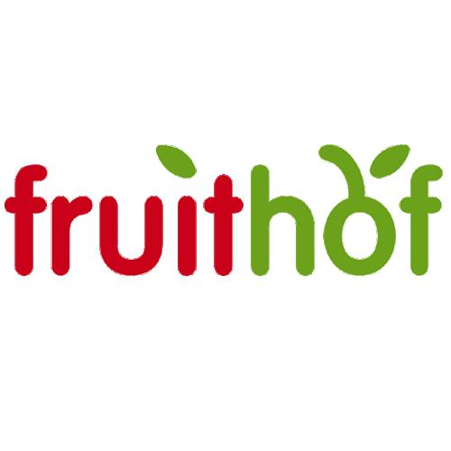fruithof logo