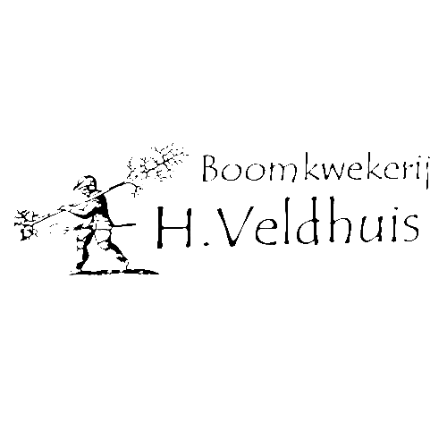 veldhuis logo